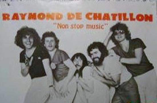 "1979 affiche ""SKA"""