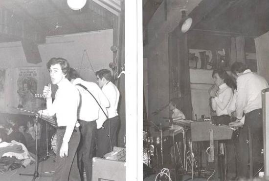 1967 avec
